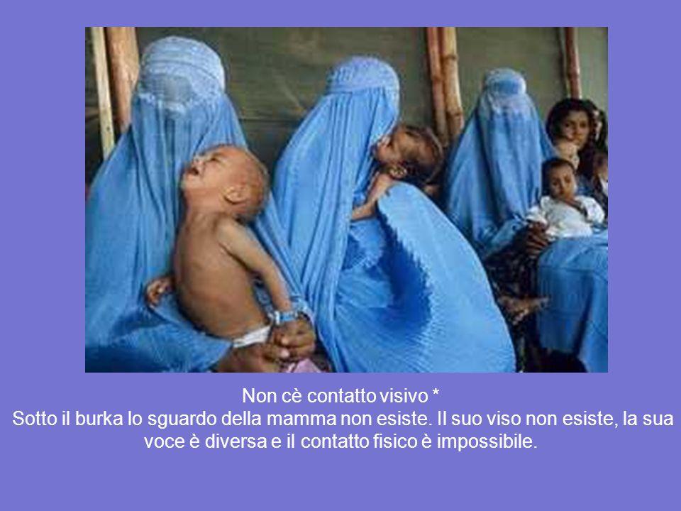 Un recente rapporto di Médecins pour les Droits de l'Homme ; indica che il 40 % delle donne afgane muoiono durante il periodo fertile a causa di compl