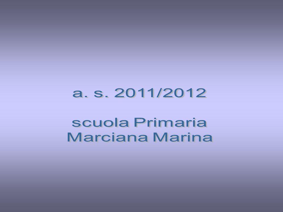 Doppio senso di circolazione Niccolò aiutante, Marianna portavoce, Dario moderatore, Chiara coordinatore