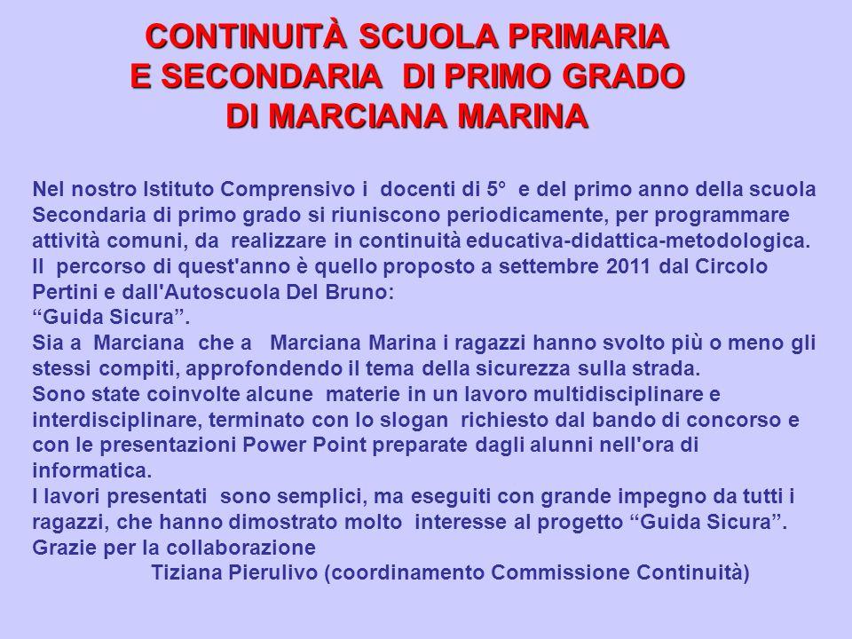 Stop Elena moderatore, Arianna B. coordinatore, Alfredo portavoce, Stefany aiutante