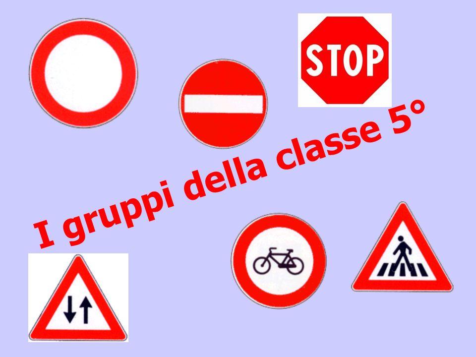 7 – Cosa deve avere la tua la bicicletta per essere sicura sulla strada.