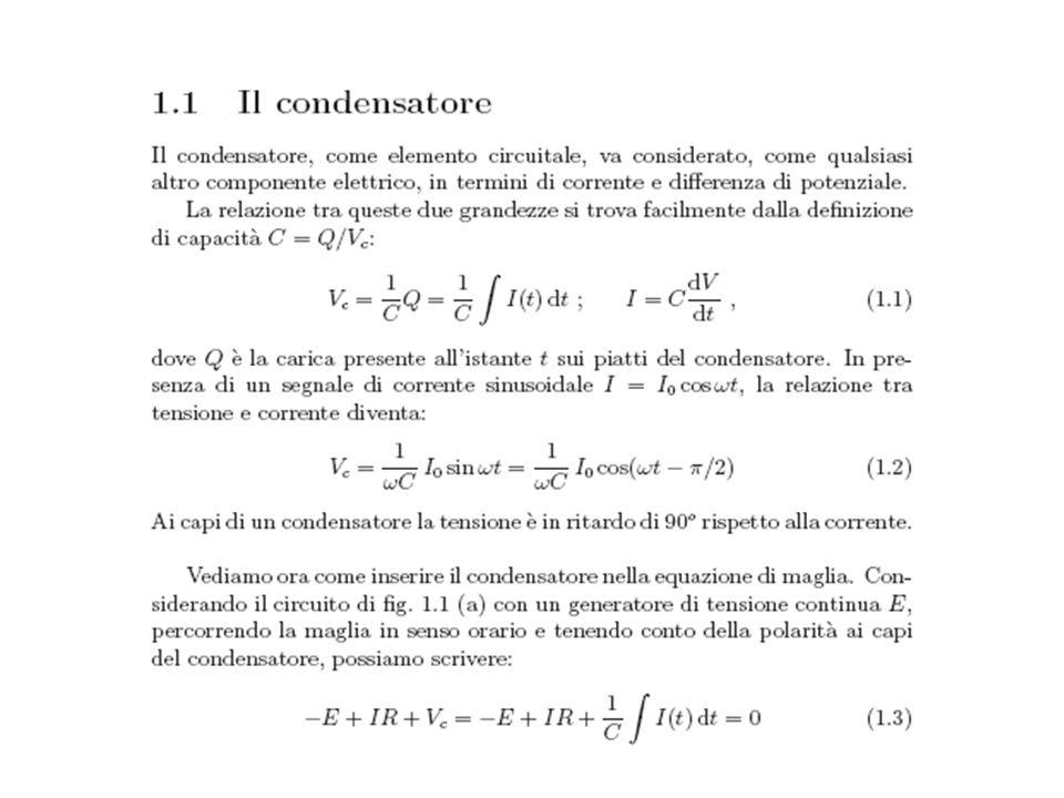 Magnetismo nella materia Il campo di induzione B in un punto di un materiale si può scrivere come: B = B e + B p + B d dove B e è il campo esterno generato dalle correnti nei fili (correnti Macroscopiche) mentre B p e B d sono i campi dovuti alle correnti microscopiche, conseguenti alla magnetizzazione (para/ferromagnetica o diamagnetica) della materia.
