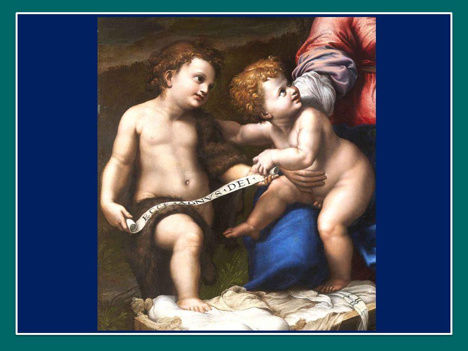 Per questo oggi, festa della Santa Famiglia, desidero affidare a Gesù, Maria e Giuseppe questo lavoro sinodale, pregando per le famiglie di tutto il mondo.