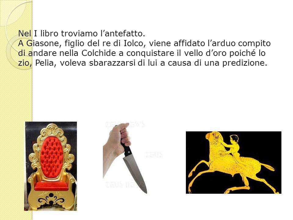 Fine Ciaorella Federica Guarrera Maria