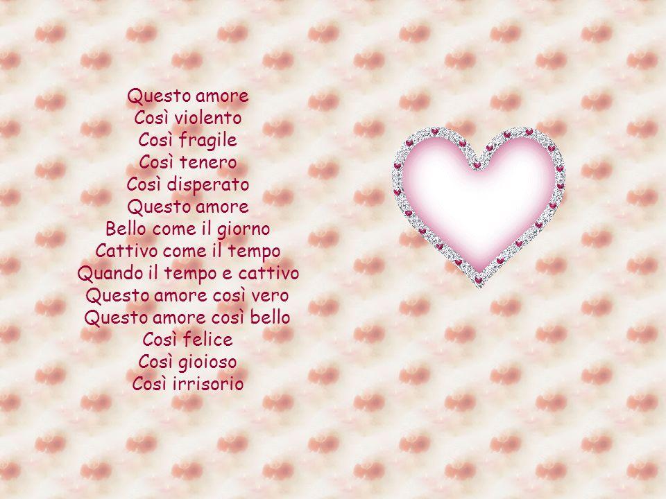Poesia di Jacques Prévert