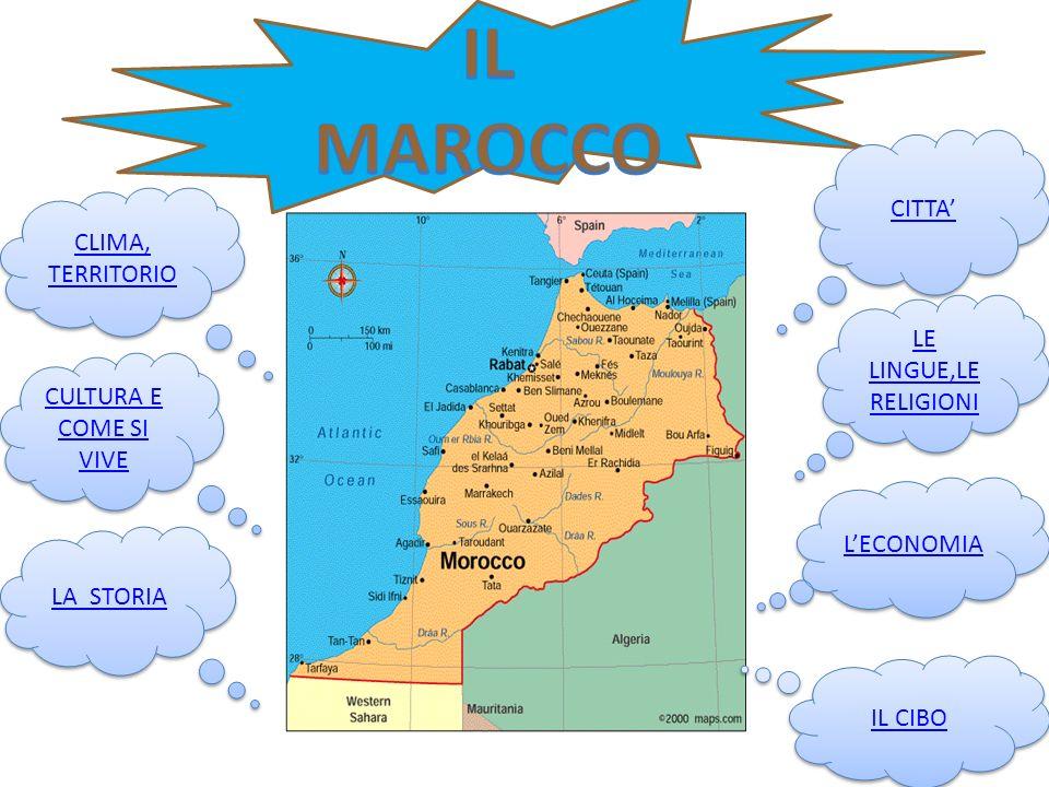 Il Marocco è una monarchia costituzionale.Dal luglio 1999 il monarca è Mohammed VI.