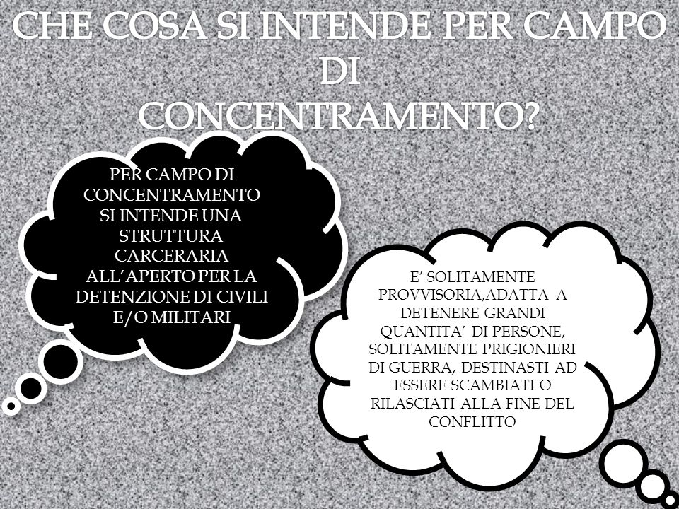 Brunelli Samanta,FininiElena,Nodari Alessia, Classe 3^A Esine 2012/2013