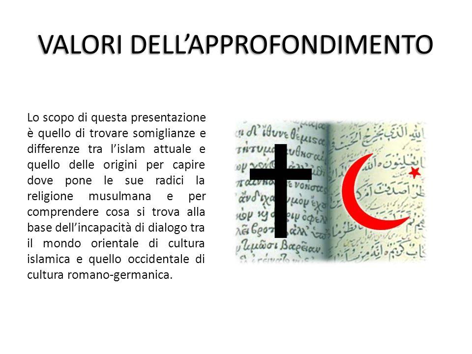 SITOGRAFIA E BIBLIOGRAFIA o La nostra storia – A.Barbero e S.