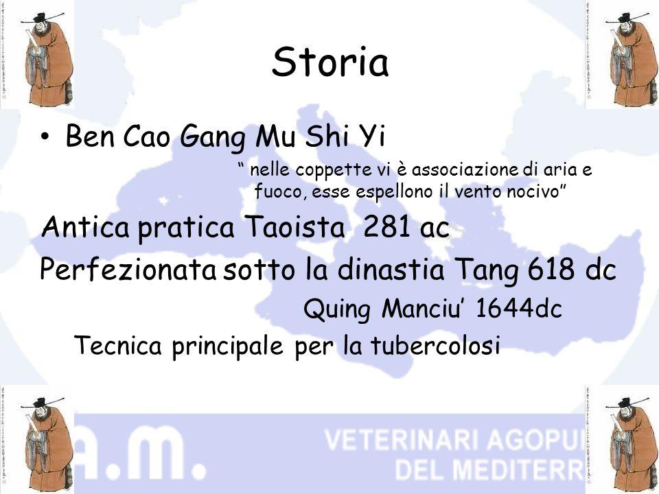 Ge Hong Manuale di prescrizione per le emergenze Corna di animali Tecnica corno di Guarigione