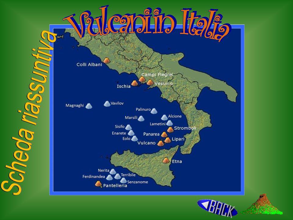 Il suo territorio è di origine vulcanica. Presenta molti fenomeni di vulcanesimo secondario, prevalentemente acque calde e fumi che dimostrano il pers