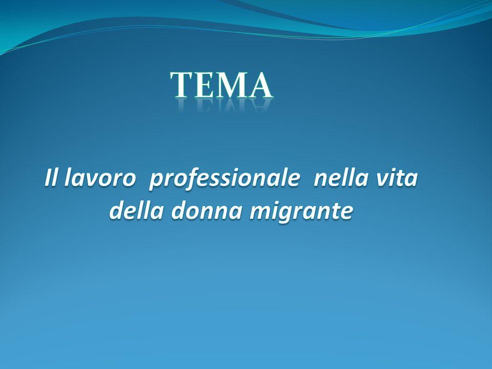 LAVORARE IN ITALIA OGGI NON CONVIENE PIÙ LA CRISI ECONOMICA METTE IN FUGA I MIGRANTI LAVORARE IN ITALIA OGGI NON CONVIENE PIÙ LA CRISI ECONOMICA METTE IN FUGA I MIGRANTI Da due anni lItalia non è più Paese di immigrazione, ma è tornata a essere terra di emigrazione.