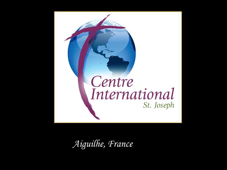 Aiguilhe, France