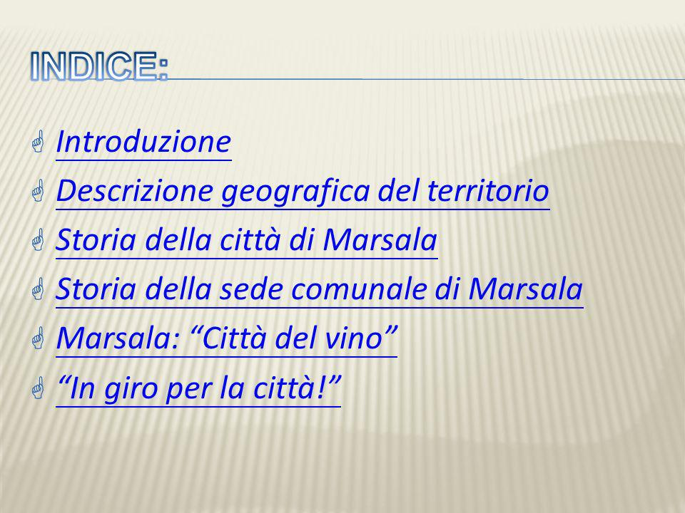 Prof.Luca Frazzitta Rag. Domenico Ruggeri Rag. Giuseppe Augotta Cav.