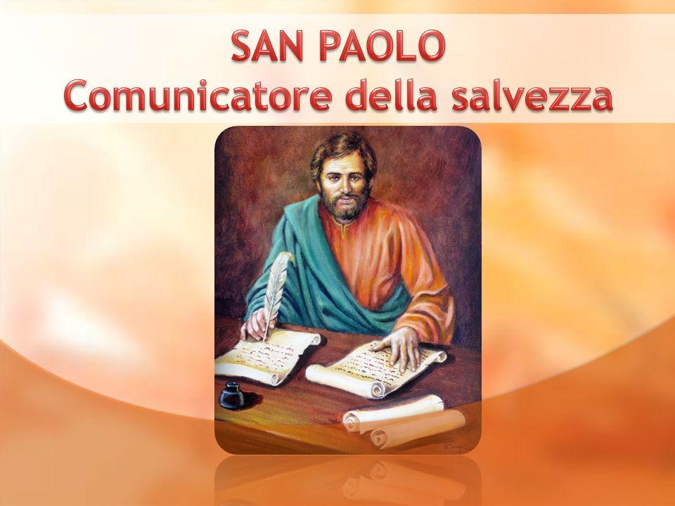Canto: VIENI, VIENI SPIRITO DAMORE Rit.Vieni, vieni, Spirito d amore, ad insegnare le cose di Dio.
