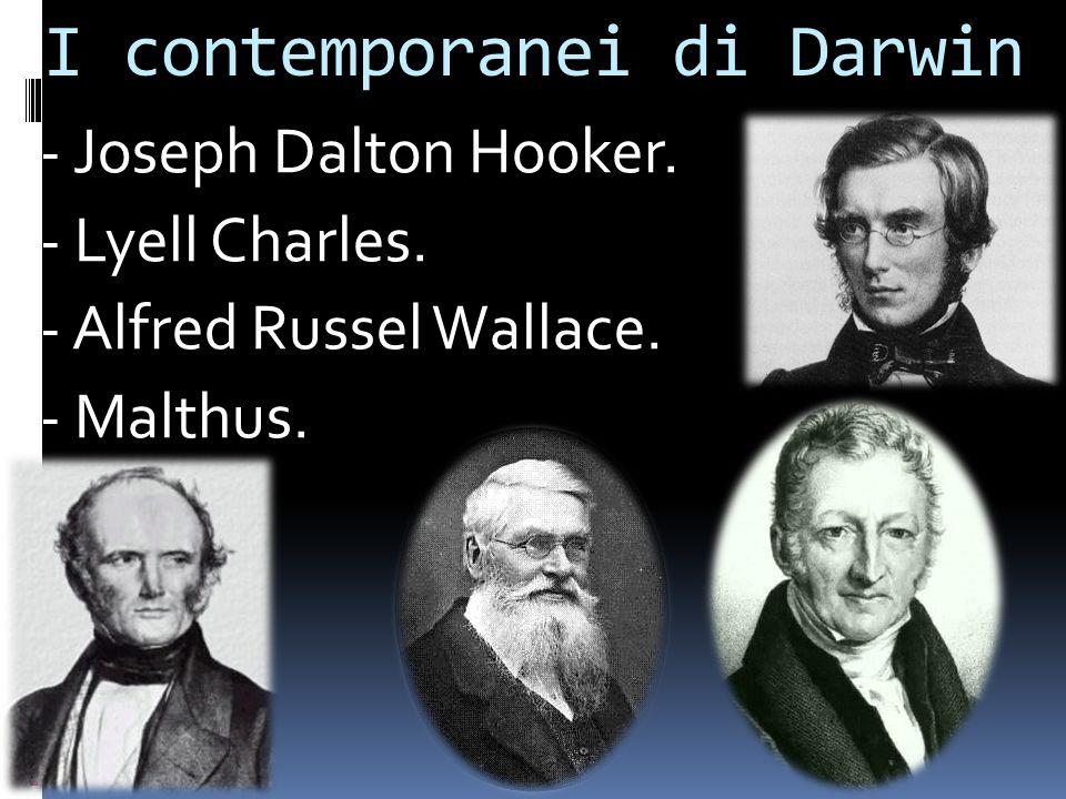La morte di Darwin Darwin morì nel 1882 in un piccolo villaggio di Kent per via di una grave malattia all intestino provocata da un parassita che ha p