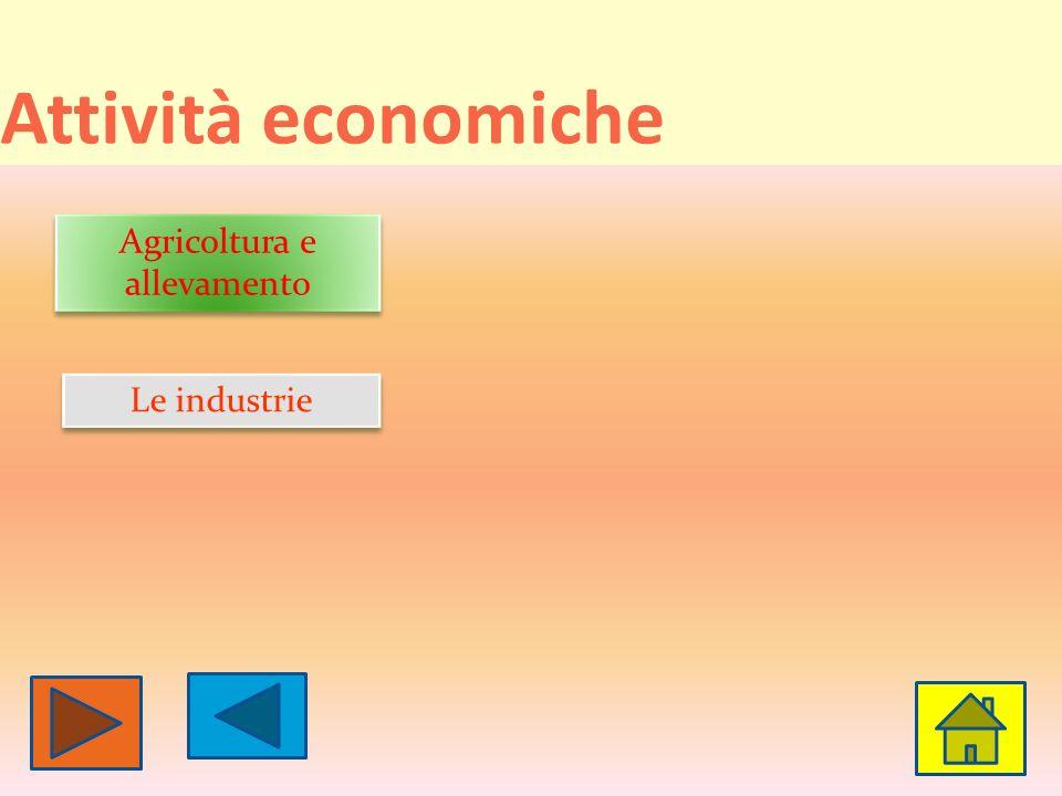 Clima Il clima dellEmilia - Romagna è continentale, con inverni freddi e nebbiosi ed estati calde e afose. Sulle coste il mare rende miti le temperatu