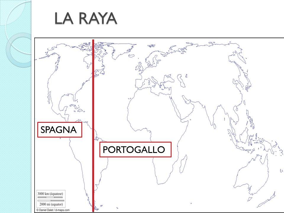 CRONOLOGIA Secondo viaggio 1493 25 settembre, partenza da Cadice 2 ottobre, sosta alle Canarie 19 novembre, sbarco a Porto Rico 1494 24 aprile, partenza dallisola 30 aprile, arrivo a Cuba 1496 Marzo, ritorno in Spagna