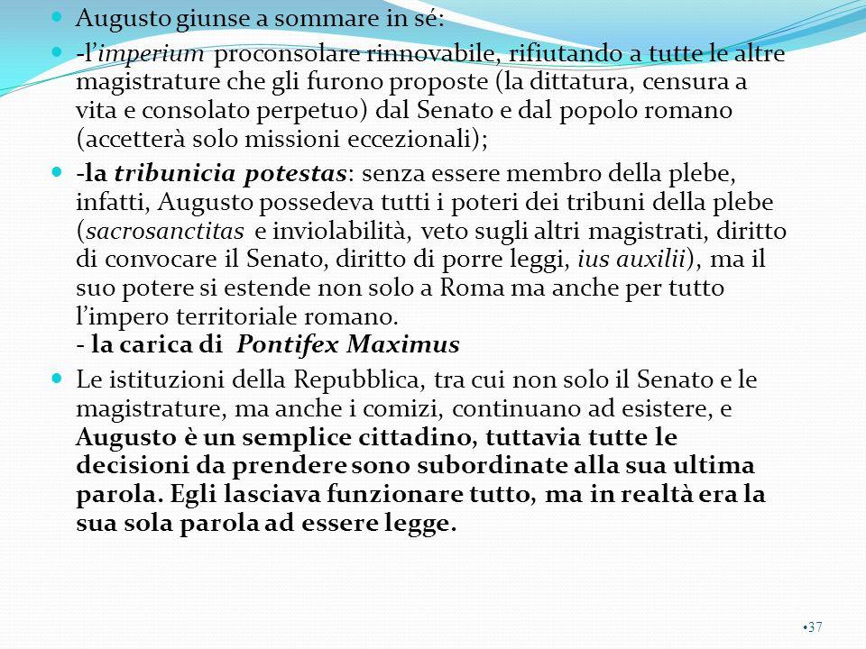 La vita Gaio Valerio Catullo nacque a Verona intorno al 84 a.