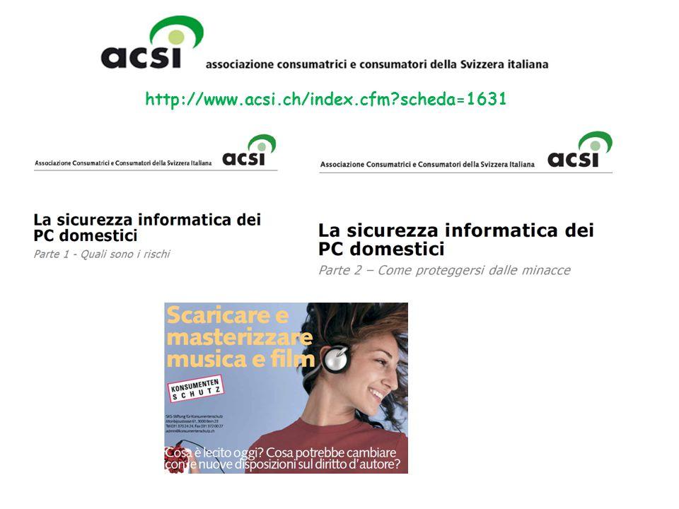 http://www.acsi.ch/index.cfm?scheda=1631