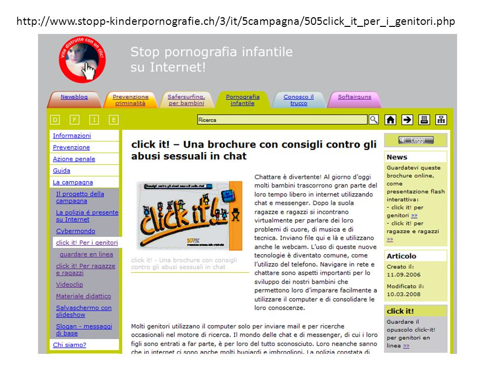http://www.stopp-kinderpornografie.ch/3/it/5campagna/505click_it_per_i_genitori.php