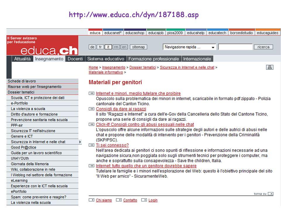 http://www.educa.ch/dyn/187188.asp