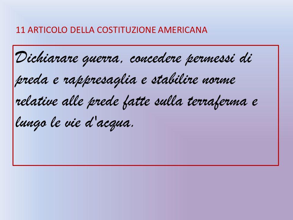 «LA CONOSCENZA DEL BENE E DEL MALE HA CONDANNATO LUOMO.» ANTICO TESTAMENTO