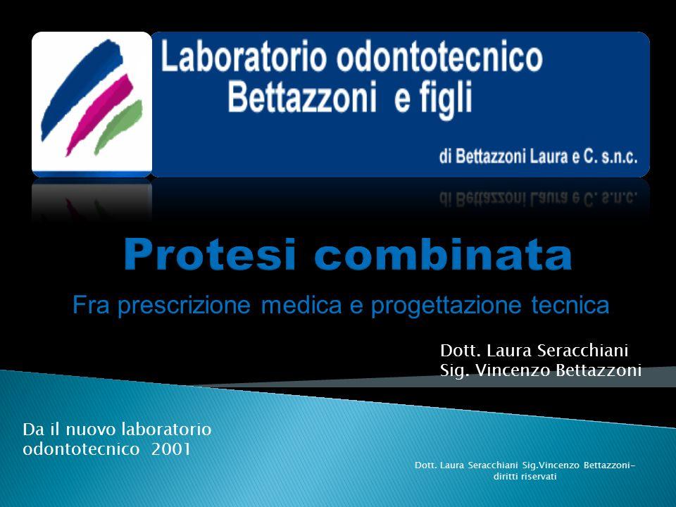 Diplomata alla scuola odontotecnica Edmondo De Amicis, nel 1976 vince il premio Stiatti per aver ottenuto il voto più alto dellistituto.