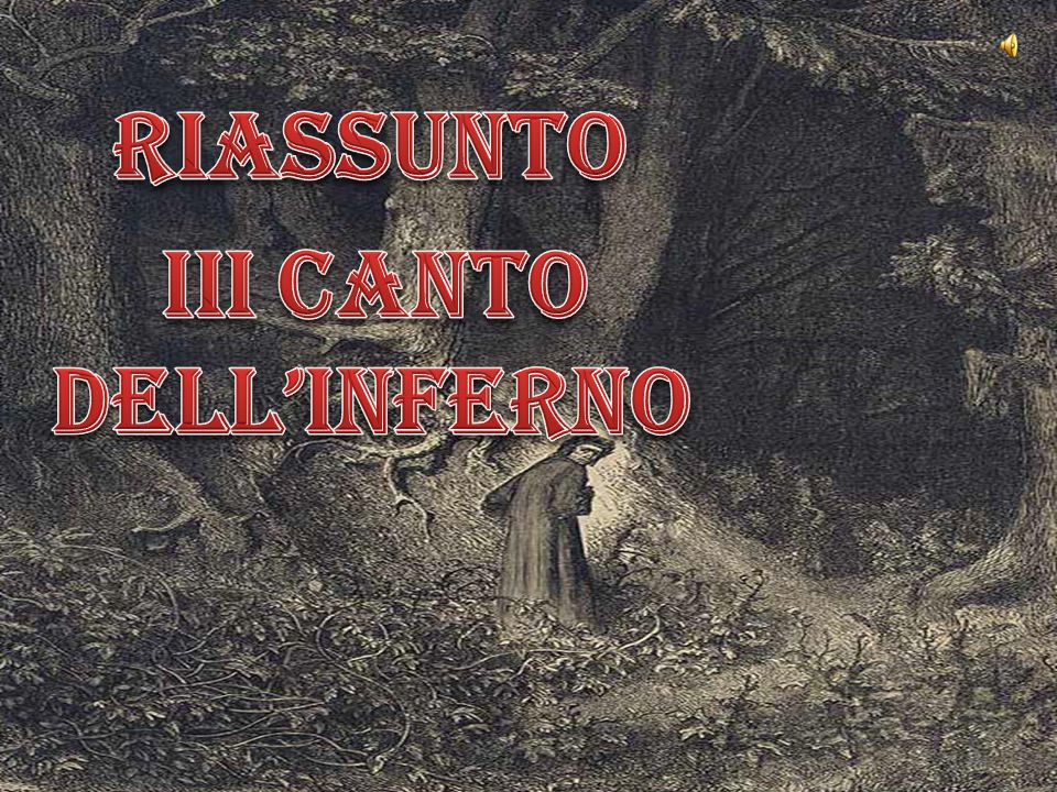 Inferno canto XXVI Fama di Firenze: cfr.Aen.