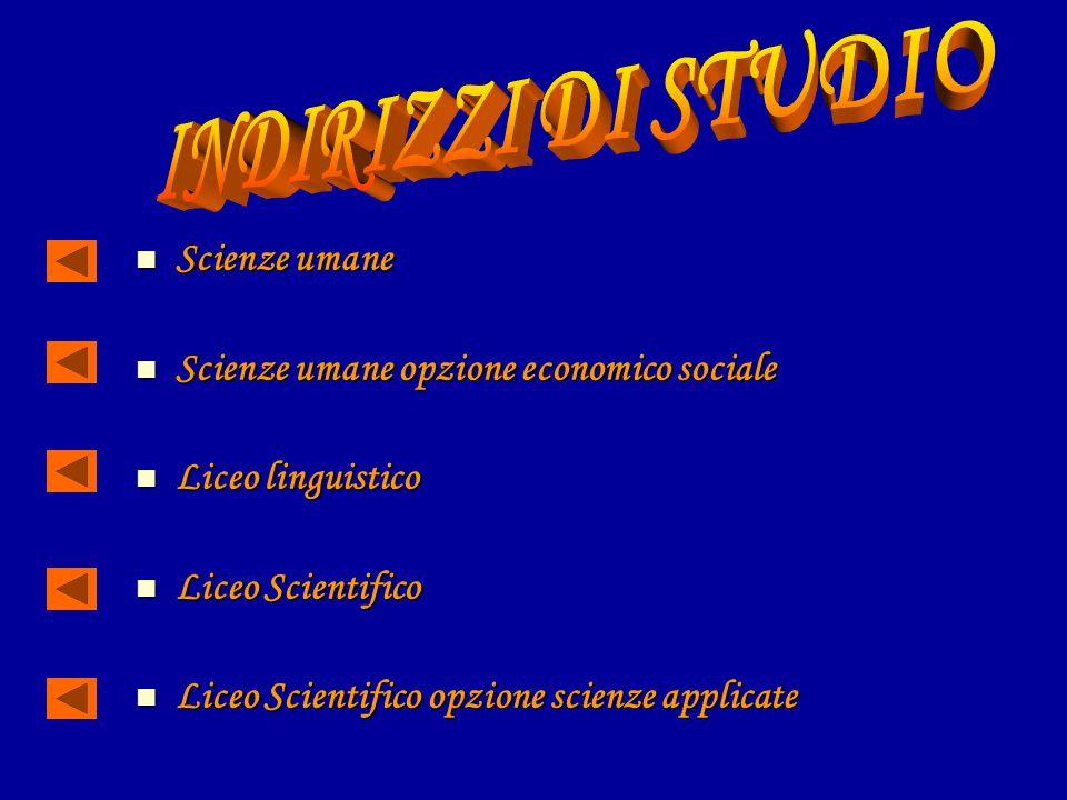 2011/2012 Competenze in lingua madre : Comunicare e interpretare.