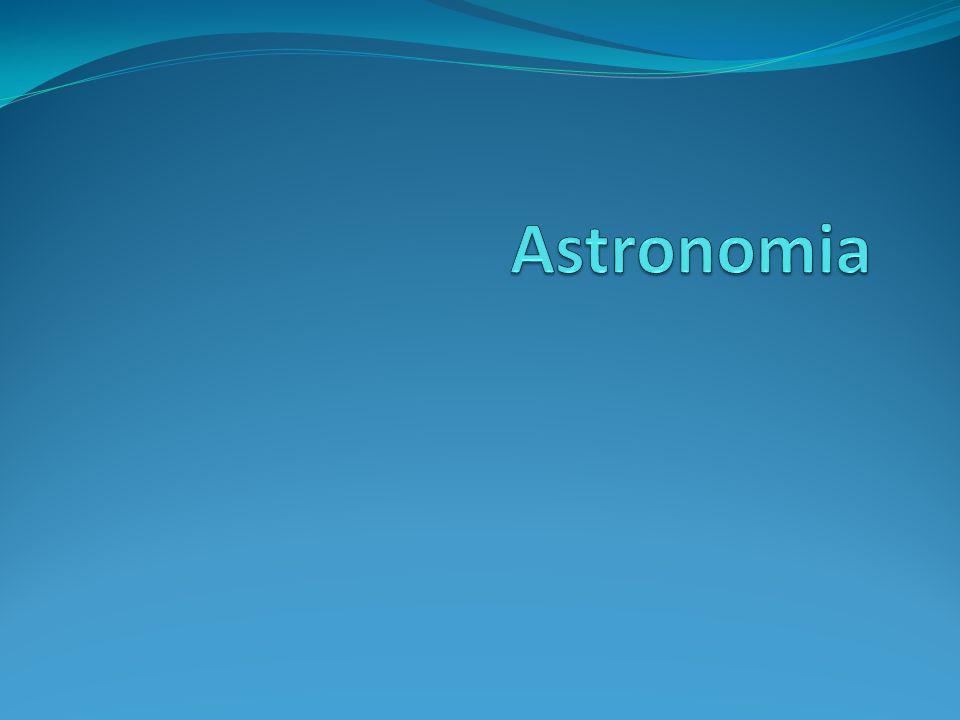 Se la protostella non raggiunge la massa sufficiente per iniziare la fusione nucleare si trasforma in una nana bruna altrimenti inizia la fase adulta delle stelle (SEQUENZA PRINCIPALE), il periodo in cui iniziano le reazioni di fusione nucleare e l idrogeno viene convertito in elio.
