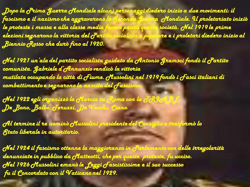 Un altro poeta molto importante che ha scritto Novelle, Romanzi è Giovanni Verga e una delle sue opere più importanti è I Malavoglia.