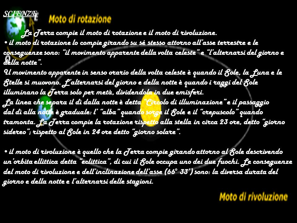 Poi vi fu il Futurismolunico movimento culturale davanguardia italiano, ad essere internazionale. Nel 1909 Marinetti pubblicò a Parigi il Manifesto de