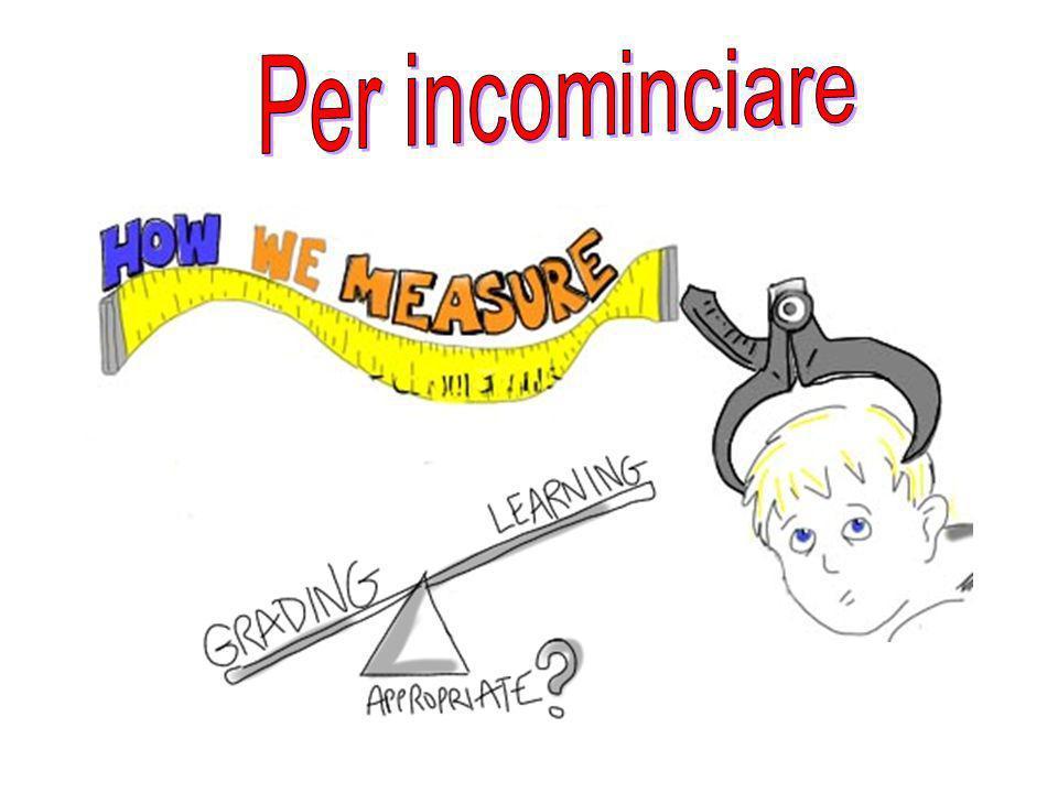 Insegnare/apprendere,ricercare, riflettere Dimensione riflessiva Dimensione euristica Identità professionale
