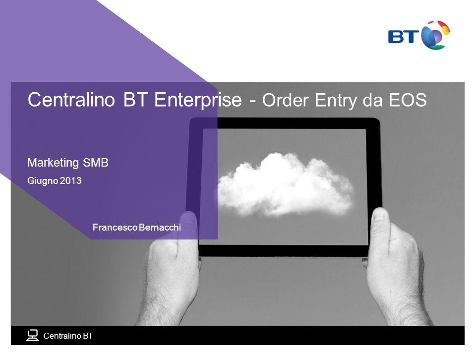 BT Compute. Services that adapt 22 bt.com/globalservices