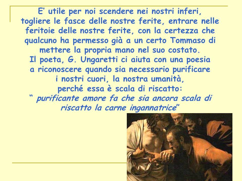 …BISOGNA SPEZZETTARE MINUTAMENTE IL CUORE. TEMI CHE PERISCA PERCHE FRANTUMATO? (S. Agostino dalla liturgia delle ore, XIV Domenica T. O.)