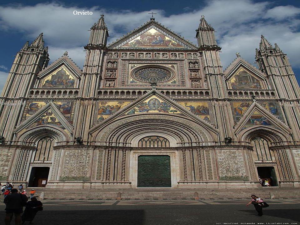 Chiesa della Gran Madre di Dio – Torino