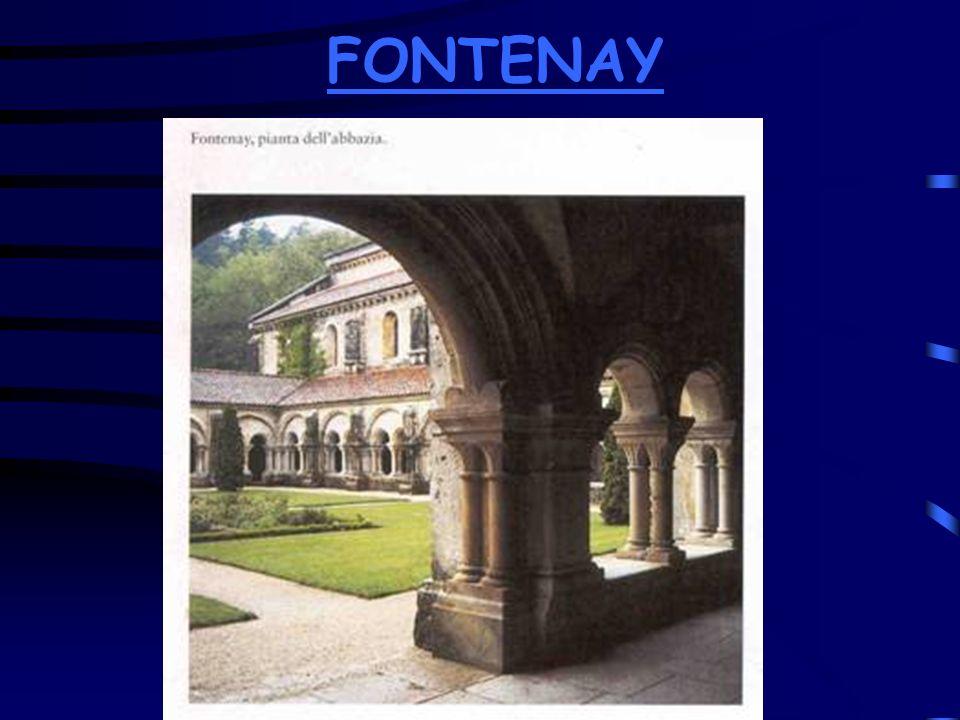 FONTENAY
