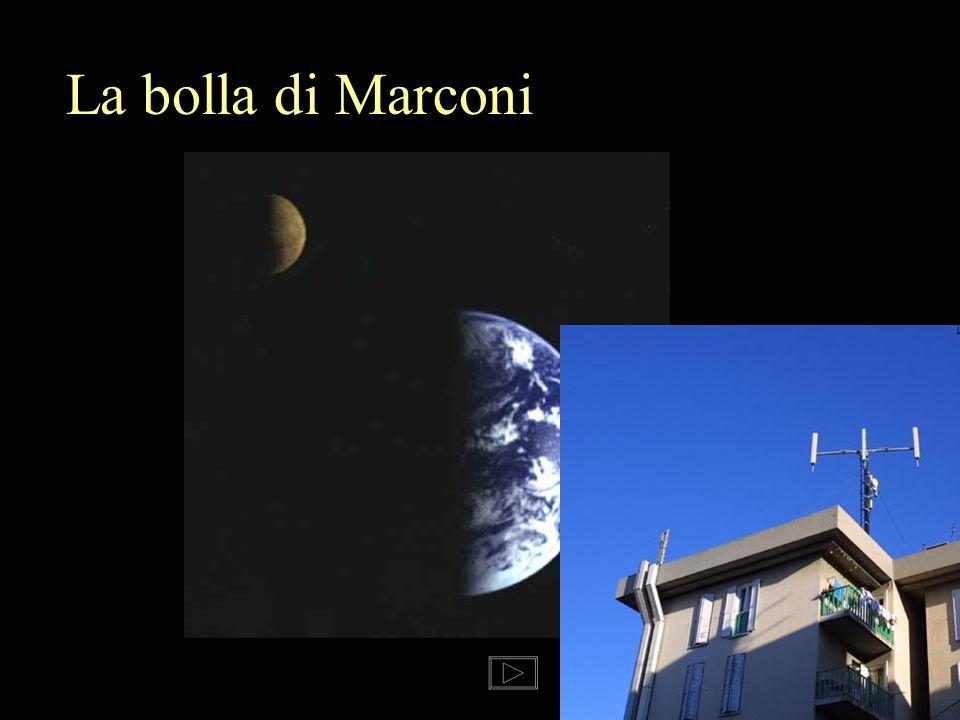 La bolla di Marconi