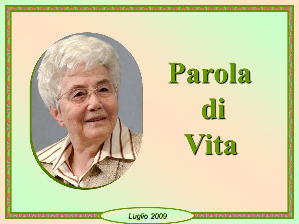 Paolo VI era veramente povero.