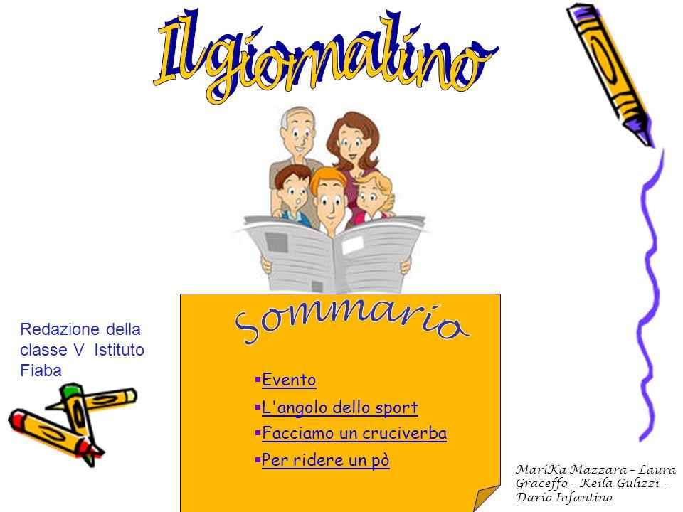Domenica 17 Marzo 2013 il sindaco Leoluca Orlando consegner le chiavi della a tutte le scuole che adotteranno il monumento.
