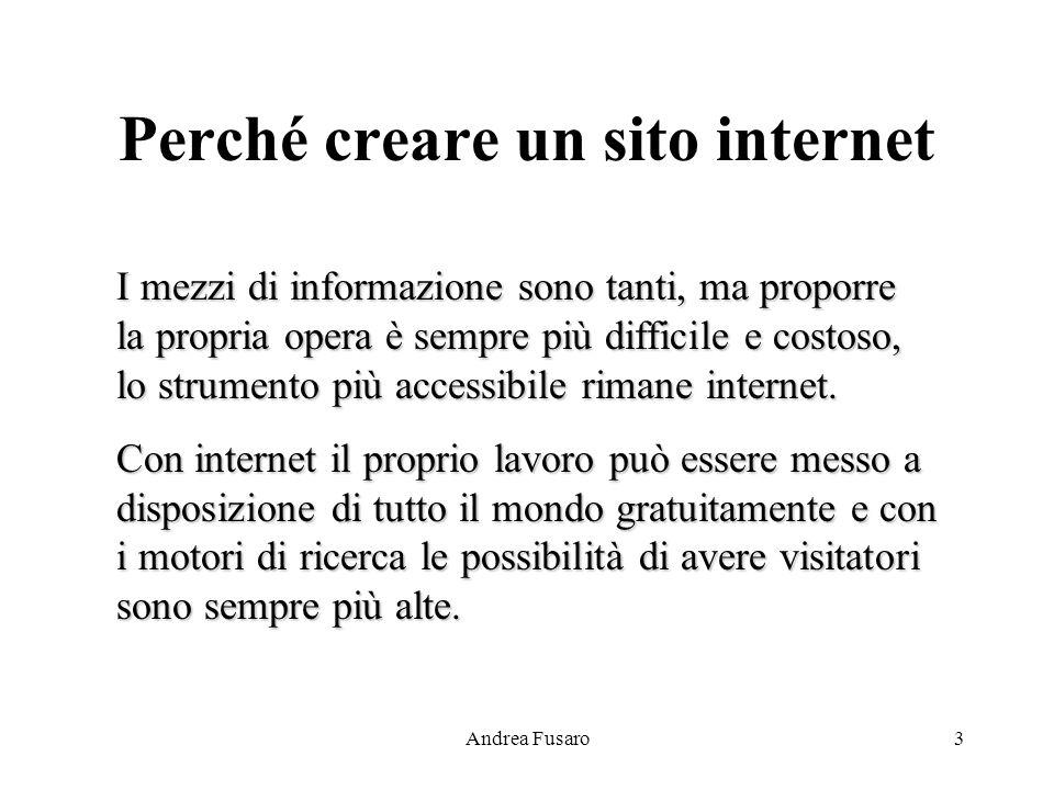 Andrea Fusaro2 Sommario Perché creare un sito internet Ringraziamenti Note geografiche sul monte Grappa Commemorare gli Eroi che vi hanno partecipato