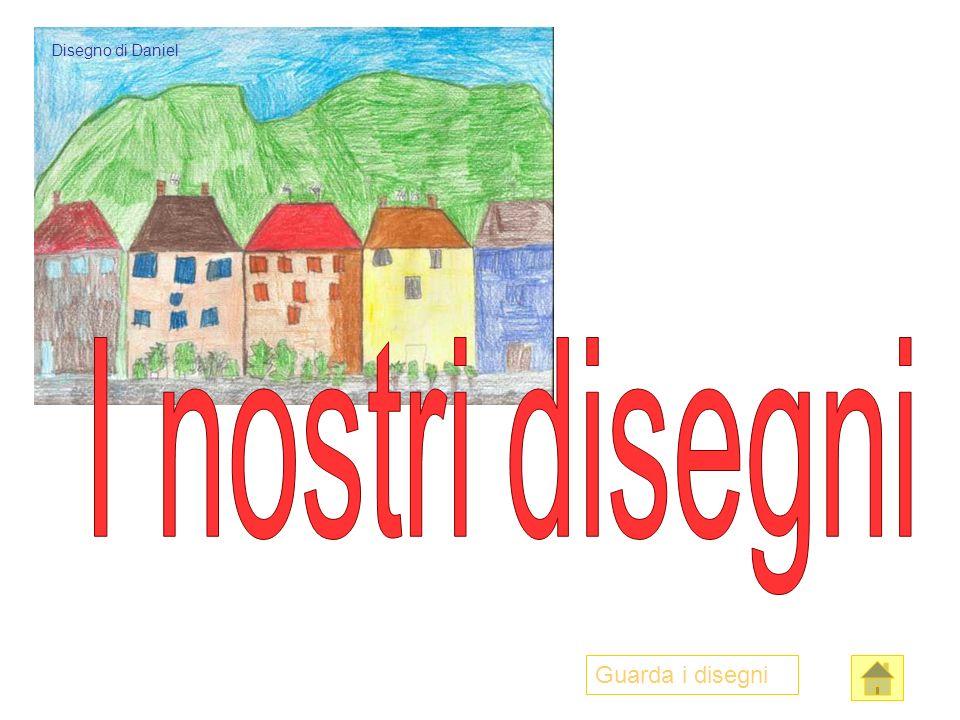 Bassano, piccola cittadina del Veneto, è ricca di monumenti, musei, mostre ma soprattutto quartieri.