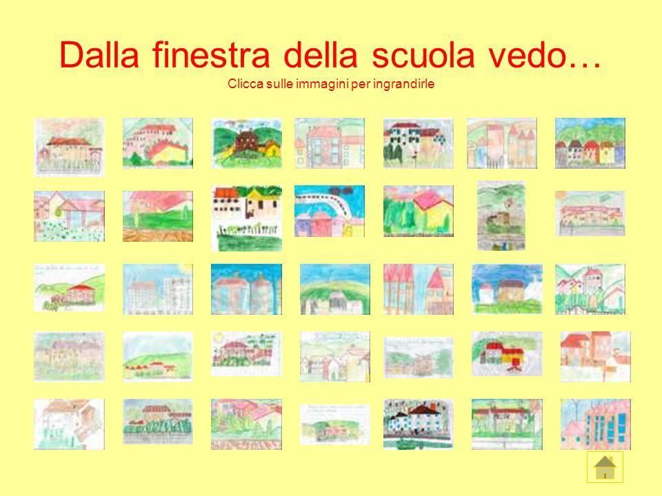 Disegno di Francesca