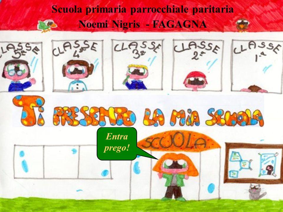 Le nostre attività In tutti i cinque anni della scuola primaria vengono affiancati alle attività curricolari i laboratori di recupero e rinforzo della lingua italiana e di matematica.