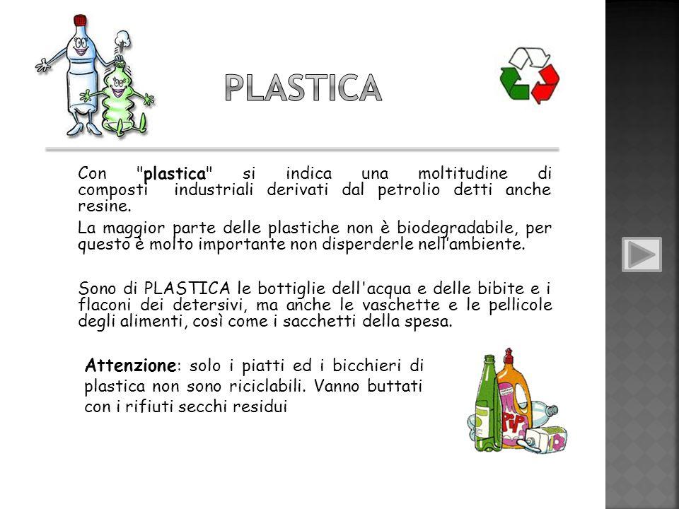 La forma di riciclaggio più economica ed efficiente è quella del vuoto a rendere, che permette di riutilizzare una bottiglia fino a 50 volte. Il vetro