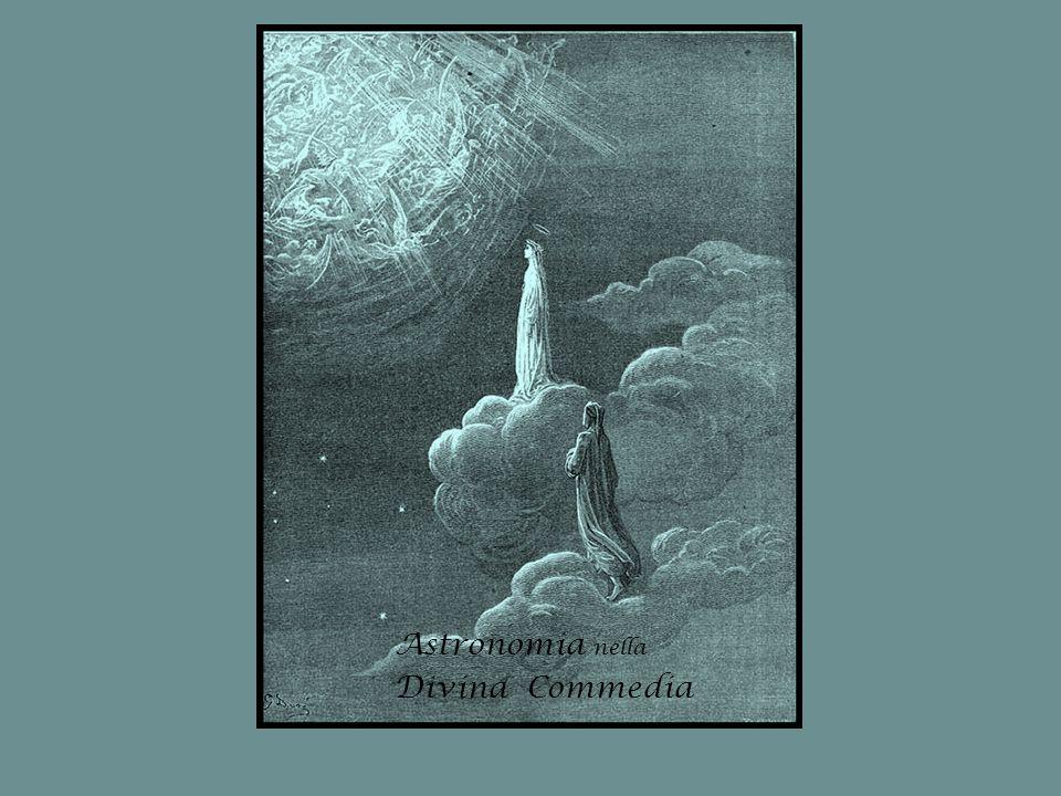 [...]E sul dosso di questo cerchio nel cielo di Venere, del quale al presente si tratta, è una speretta che per se medesima in esso cielo si volge, lo cerchio della quale gli astronomi chiamano epiciclo.