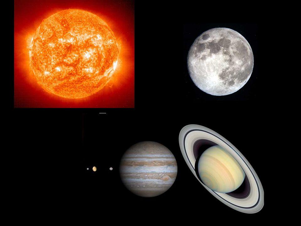 COSMOLOGIA ARISTOTELICA QUATTRO ELEMENTI (sfera terrestre) QUINTO ELEMENTO (cosmo, sfere celesti) ETERE Moto circolare uniforme (attorno al centro) Moto rettilineo (verso lalto e verso il basso)