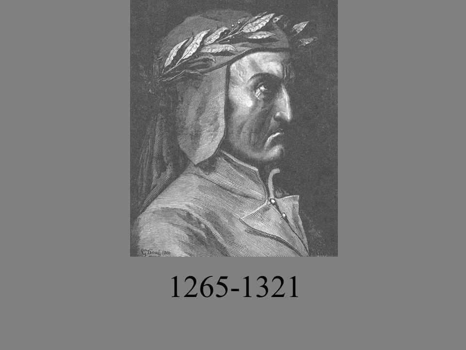 1265-1321