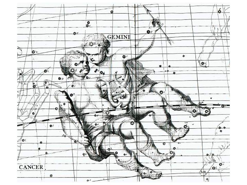...pigliavano il vocabol de la stella chel sol vagheggia or da coppa or da ciglio Par., VIII, 11-12
