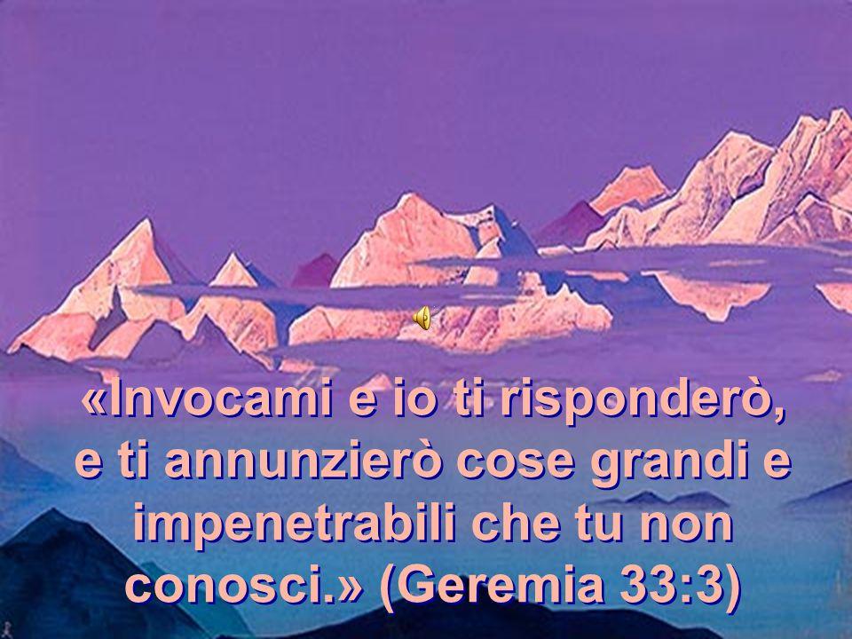 «Abbi pietà di me, Signore, perché io grido a Te tutto il giorno.» (Salmo 86:3) «Abbi pietà di me, Signore, perché io grido a Te tutto il giorno.» (Sa