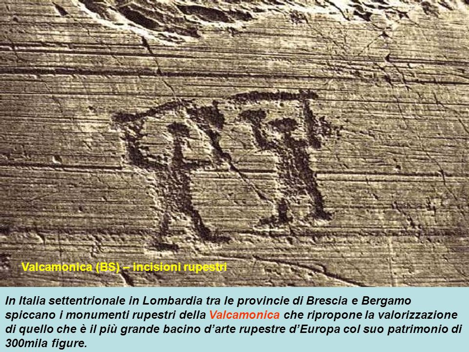 Le città rupestri sono lantropizzazione delle grotte e delle caverne, nate generalmente a scopo difensivo. In gran parte abbandonate, ma in alcuni cas